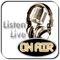 FanRadio