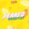 Perreo Wednesday - Episode 44