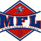 Inside the MFL Sports Talk Radio Show with Special Guest John Webster and Jo Hunter