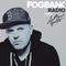 Fogbank Radio by J Paul Getto