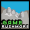 Game Rushmore: Dirty Buster