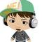 DJ BOWLER