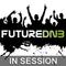 Futurednb.net | In Session