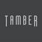 Tamber