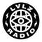 LVLZ RADIO