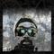 DJ X-Oblivion