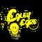 ColeyCore