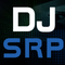 Mixtape 2014 - 1