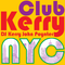 CLUB KERRY NYC: Vocal Dance &