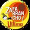 111 Zafarrancho Vilima; Juegos Infantiles de Antes