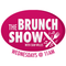 The Brunch Show - 22/11/2017