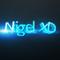 Nigel xD