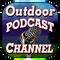 Take Aim Outdoors 209 No off season Heartland Bowhunter Michael Hunsucker
