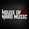HouseOfHardMusic Podcast #35 Guestmix by Spectralizers