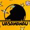 UASAMANAU