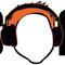 Corey Radio