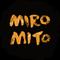 Miro Mito