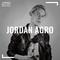 Jordan Agro