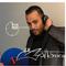Eduardo DJ AYSH SOUNDS Arroyo