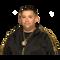 DJ SLICE (THE PRINCE OF RADIO)