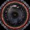 Abraxas Vision