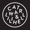 Catwar & Lilihell