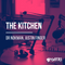 "The Kitchen ""radio show"""