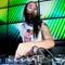 Mix Dj² Juillet 2013