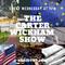 Carter Wickham