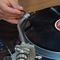 DJ Cristian Dinu