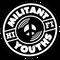 Militant Youths Hi-Fi