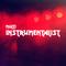 Multi-Instrumentalist Podcast