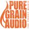 PureGrainAudio