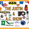 The Justin & AC Show: 9/27/13