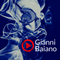 Gianni Baiano