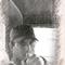 Jonathan Dahood CrossBreed