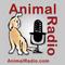 Animal Radio Episode 920