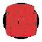 soulinthehorn