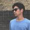 20150131 - Toru Ikemoto LIVE -  at WOMB
