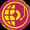 PlanetaLocal.org