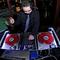 DJ Decka