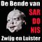 De Bende Van Sardonis