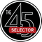 The 45 Selector