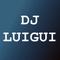Dj Luigui