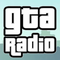 GTARadio