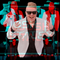 DJ Josh Staley