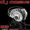 DJ Masive