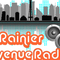 Rainier Avenue Radio