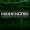 Hiddegrid Classic Ep 27 – I Am Becoming A Pirate