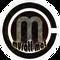 Muratt Mat - Radio Show's